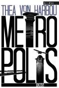 eBook: Metropolis