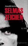 eBook: Selmas Zeichen