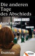 eBook: Die anderen Tage des Abschieds
