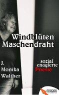 eBook: Windblüten Maschendraht