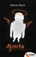 eBook: Aljoscha