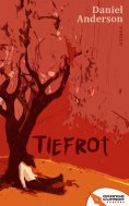 eBook: Tiefrot