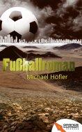 eBook: Fußballroman