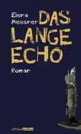 eBook: Das lange Echo