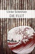ebook: Die Flut
