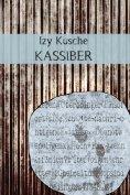 eBook: Kassiber