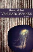 eBook: Venusatmosphäre