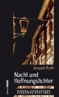 eBook: Nacht und Hoffnungslichter