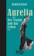 eBook: Aurelia