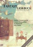 eBook: Fantasy-Lesebuch 1