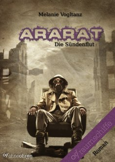 eBook: Ararat