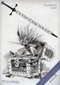 eBook: Zwergenschwert
