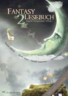 ebook: Fantasy-Lesebuch 2