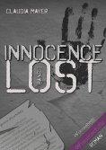 eBook: Innocence Lost