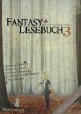eBook: Fantasy-Lesebuch 3