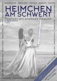 eBook: Heimchen am Schwert