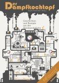 eBook: Der Dampfkochtopf