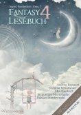 eBook: Fantasy-Lesebuch 4
