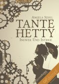 ebook: Tante Hetty