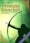 eBook: Yenayas Smaragd