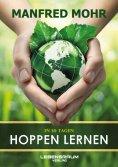 eBook: In 30 Tagen Hoppen lernen
