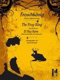 eBook: Der Froschkönig oder der eiserne Heinrich