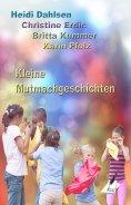 eBook: Kleine Mutmachgeschichten