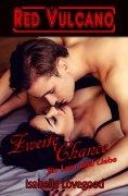 eBook: Zweite Chance für Lust und Liebe