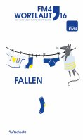 eBook: FM4 Wortlaut 16. FALLEN