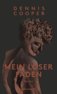 eBook: Mein loser Faden