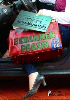 eBook: Hebammenpraxis to go