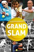 eBook: Grand Slam