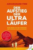 eBook: Der Aufstieg der Ultra-Läufer