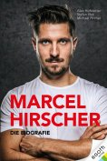 eBook: Marcel Hirscher