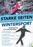 eBook: Starke Seiten - Wintersport