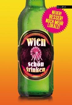 eBook: Wien schön trinken
