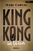ebook: King Kong in Wien