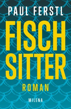 eBook: Fischsitter