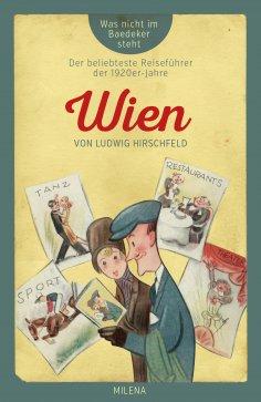 eBook: Wien