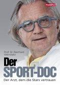 eBook: Der Sport-Doc