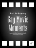 eBook: Gay Movie Moments