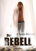 eBook: Der Rebell