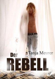 eBook: Der Rebell