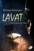 eBook: Lavat