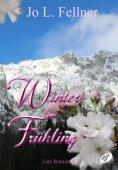 eBook: Winter im Frühling