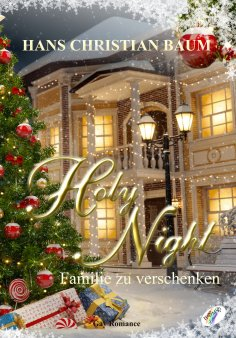 ebook: Holy Night