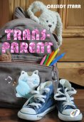 eBook: Trans-parent