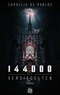 eBook: 144000