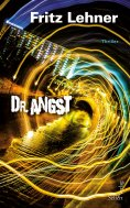 ebook: Dr. Angst