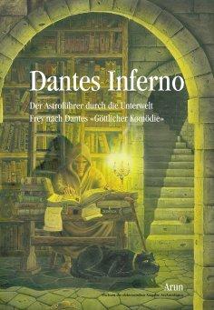 eBook: Dantes Inferno I